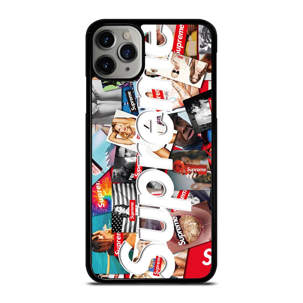 Which Custom Iphone 11 Pro Max Cases Is